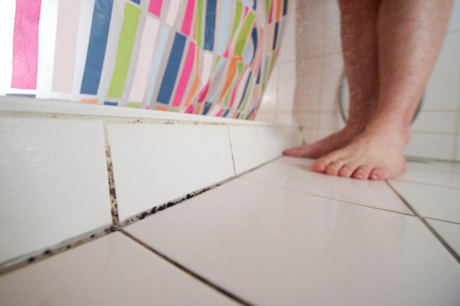schimmel an wand bekmpfen affordable schimmel fenster with schimmel an wand bekmpfen perfect. Black Bedroom Furniture Sets. Home Design Ideas