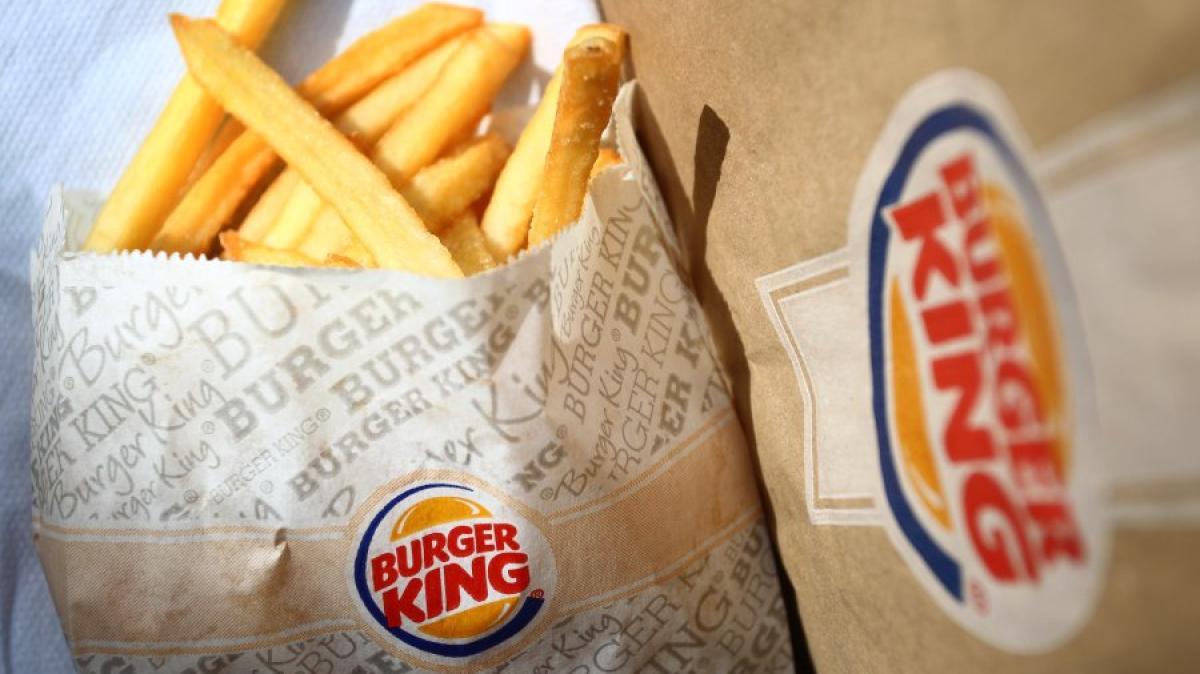 burger king burger king filialbetreiber nimmt insolvenzantrag zur ck wirtschaft aktuelle. Black Bedroom Furniture Sets. Home Design Ideas