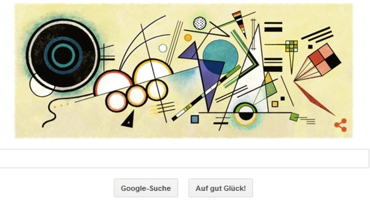 Wassily Kandinsky Wassily Kandinsky Und Geschichte Vom Blauen