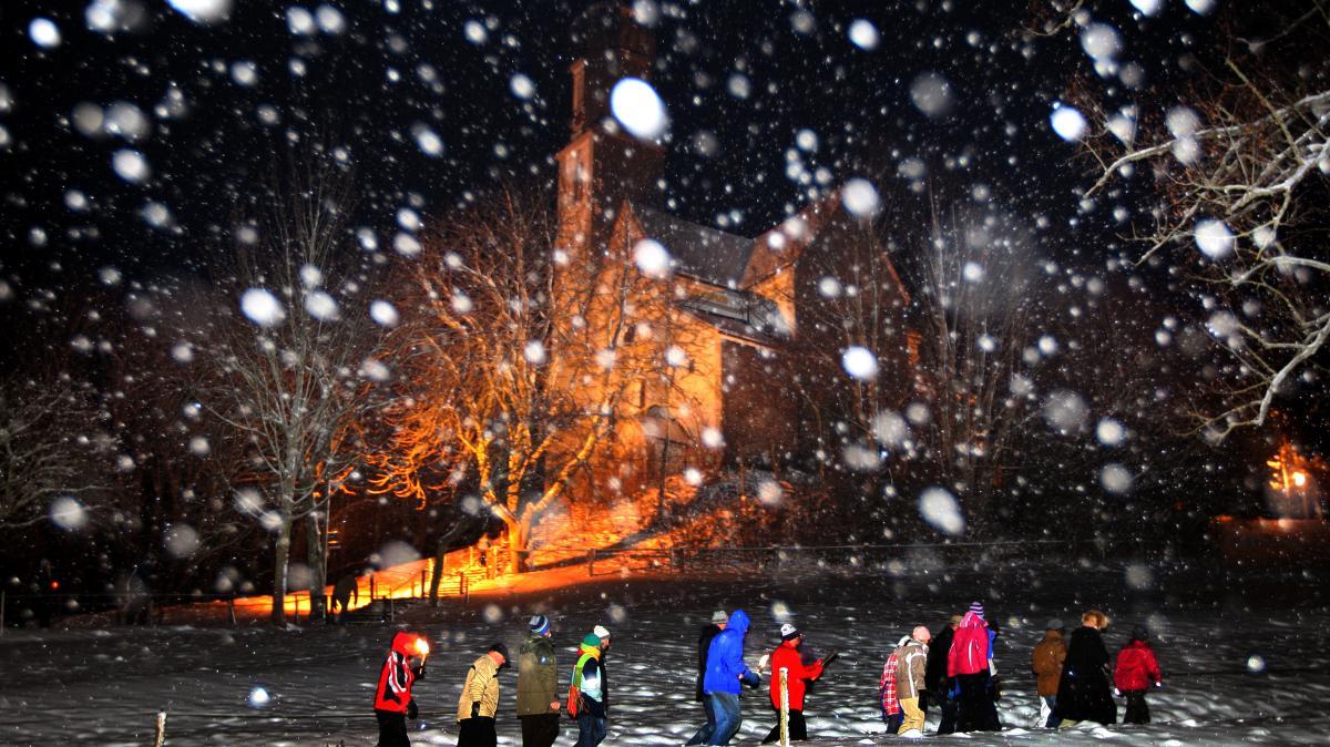 Schneeprognose Weihnachten 2019.Schnee Prognose Weiße Weihnachten 2018 Prognose Das Sagen Die