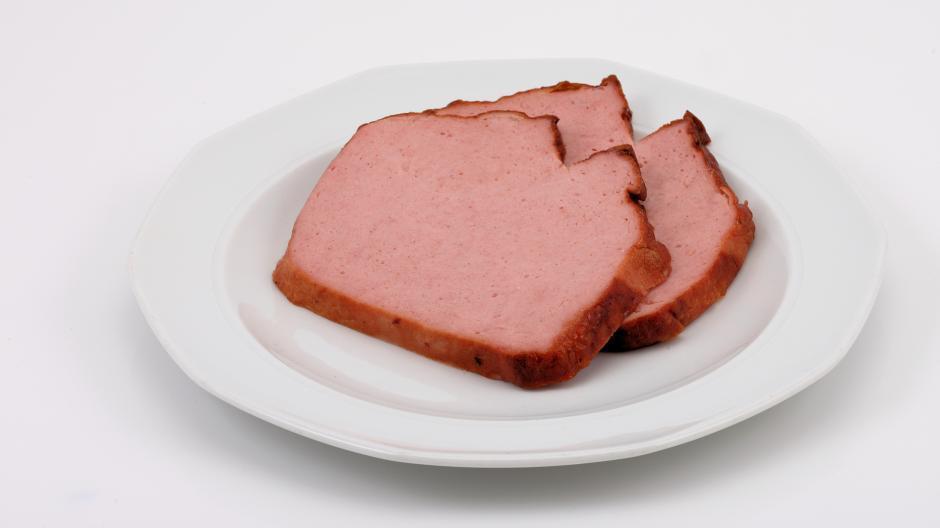 Bakterien In Wurst Listerien In Wurst Und Fleisch Rückruf Bei