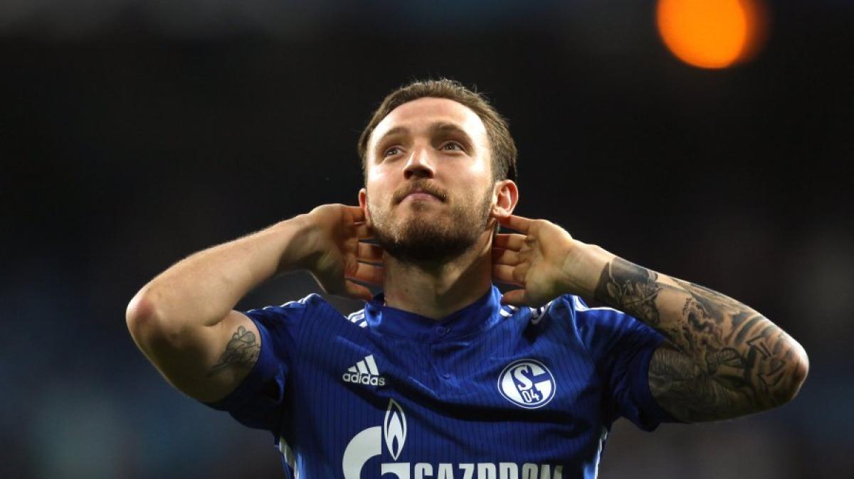 Pressestimmen Real Schalke