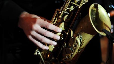 In Augsburg findet am Samstag die zweite Jazzfreinacht statt.
