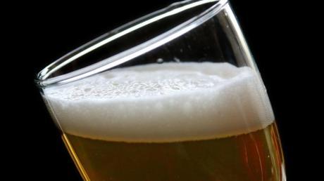 """Am 23. April ist """"Tag des Bieres""""."""
