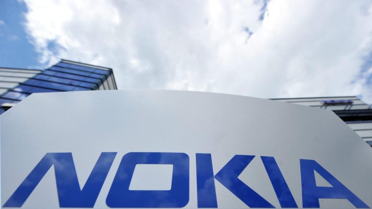 Nokia Finanznachrichten