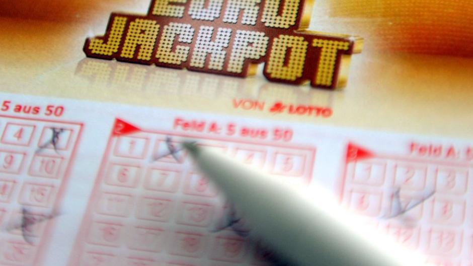 annahmeschluss euro jackpot