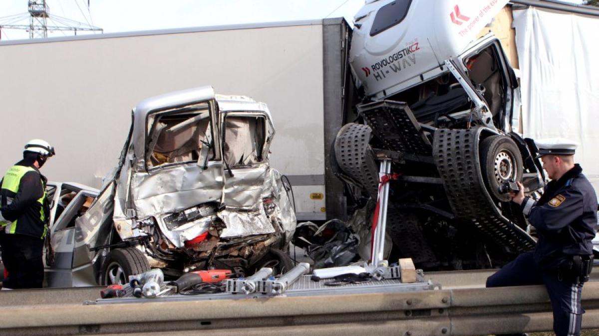 Unfall Roth Heute