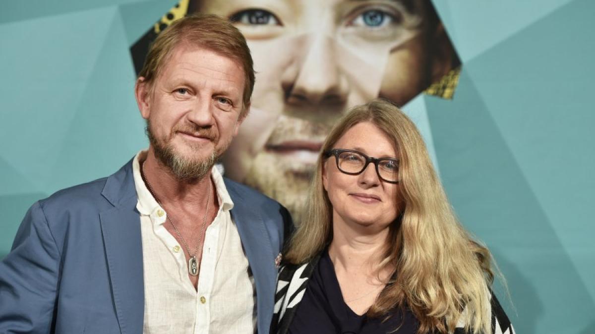 Kino: Filmprojekt von Sönke Wortmann: Deutsche sollen sich selbst ...