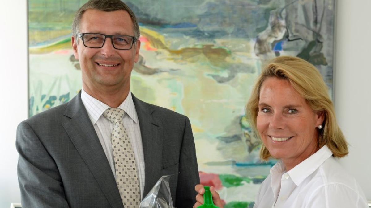 100 kostenlose partnersuche in österreich