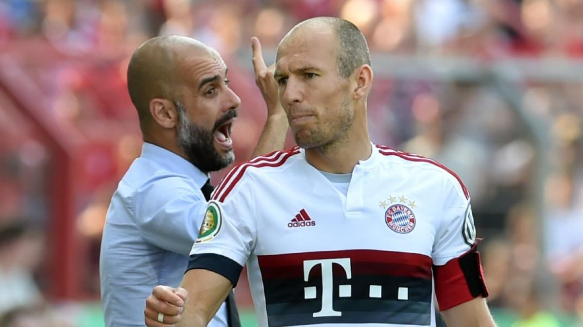 Nöttingen Bayern Karten
