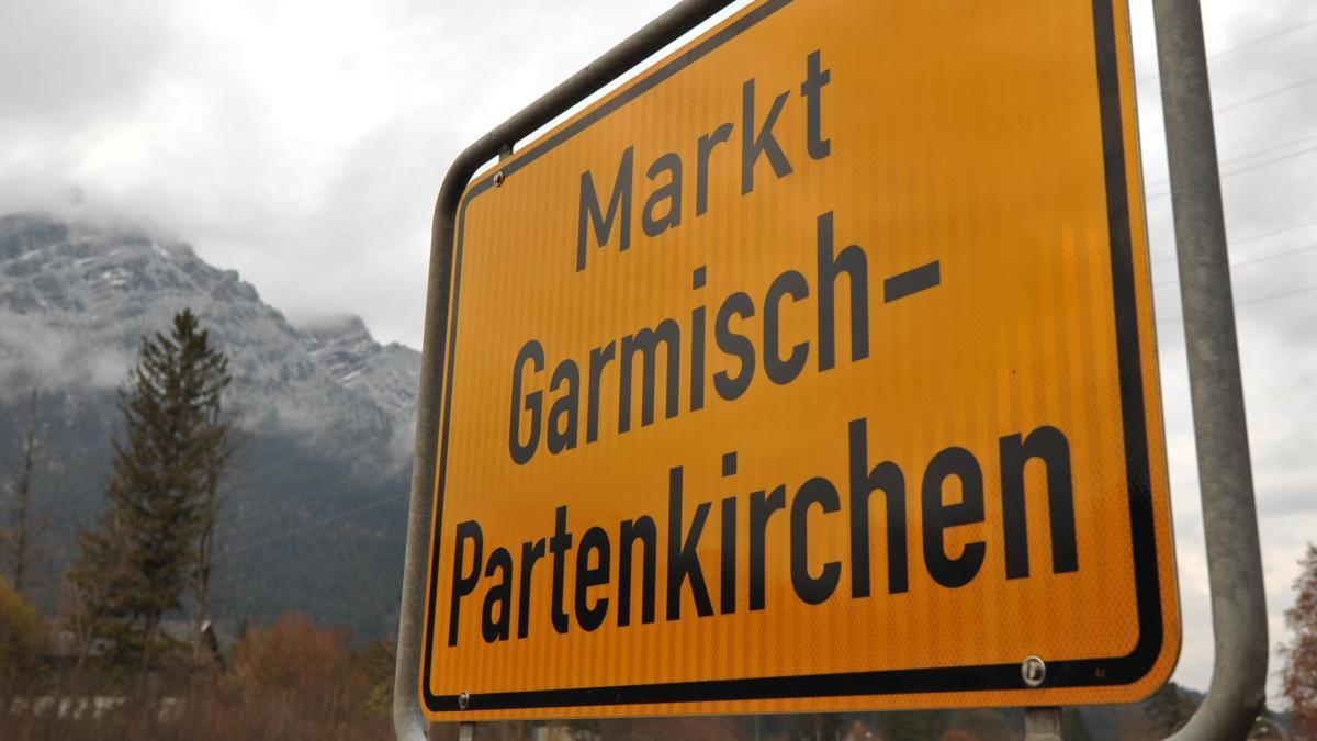 Bekanntschaften garmisch Er sucht Sie Garmisch-Partenkirchen, Mann sucht Frau, Single-Männer kennenlernen
