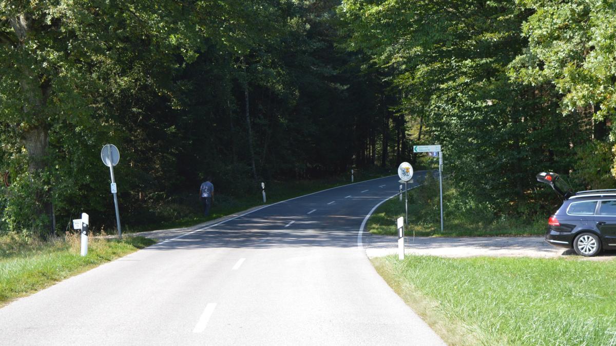 Bekanntschaften oberbayern