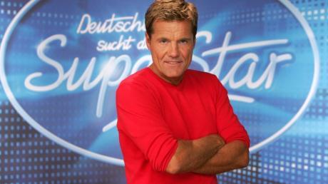 Neben Veteran Dieter Bohlen wird in der 14. Staffel von DSDS unter anderem eine YouTuberin in der Jury sitzen.