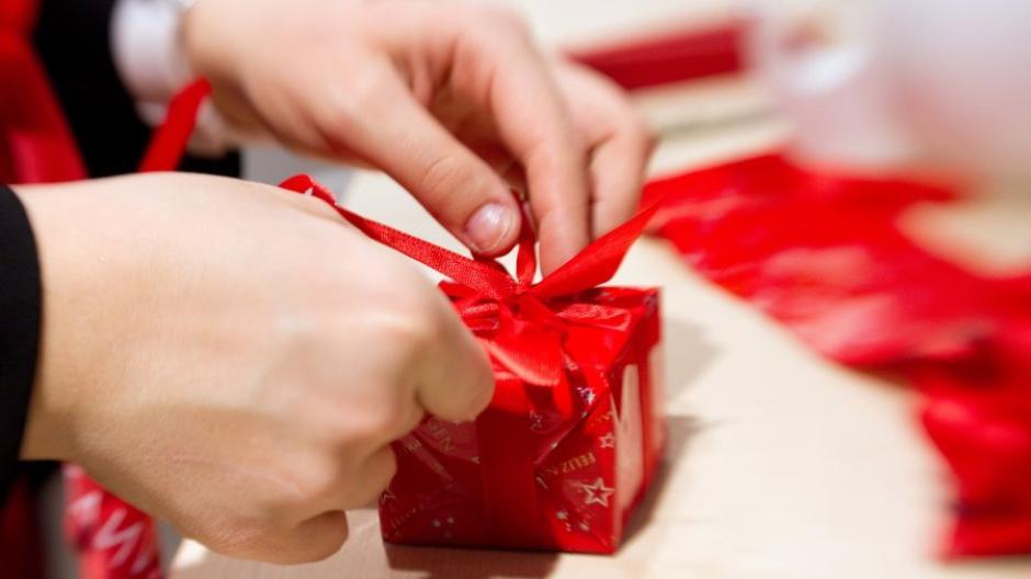 Weihnachten 2015: Noch keine Weihnachtsgeschenke? Diese Ideen sind ...