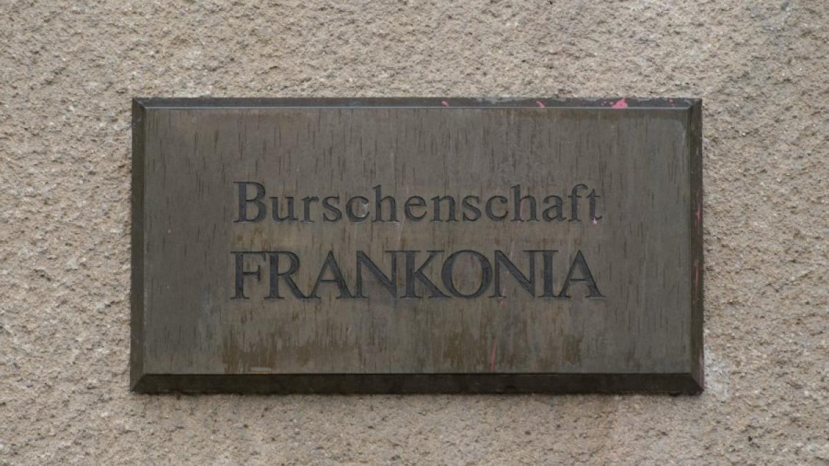 Erlangen bekanntschaften