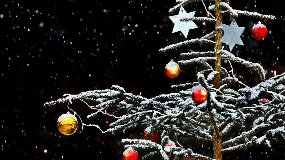 Warum Feiern Wir Den 2 Weihnachtstag