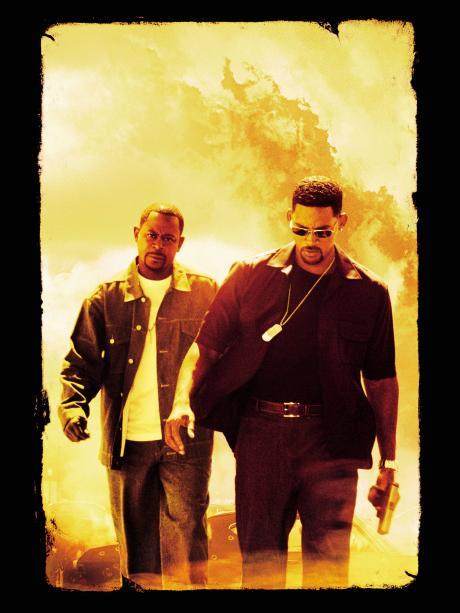 bad boys 3 kino