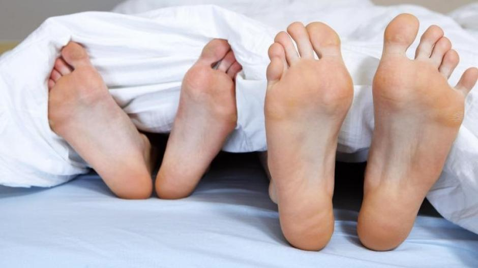 Mutter und sohn sex geschichten
