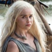 Game_of_Thrones_2016_Staffel_6.jpg