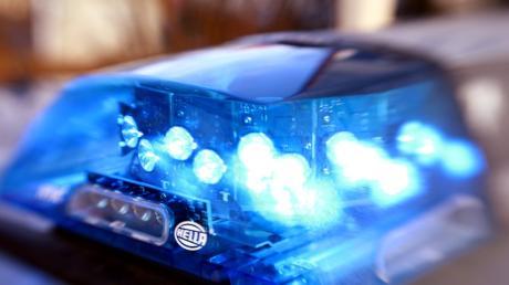 17-Jähriger in der Oberpfalz in Weiher ertrunken