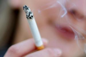 WHO warnt: Zahl der Raucher sinkt - aber zu langsam