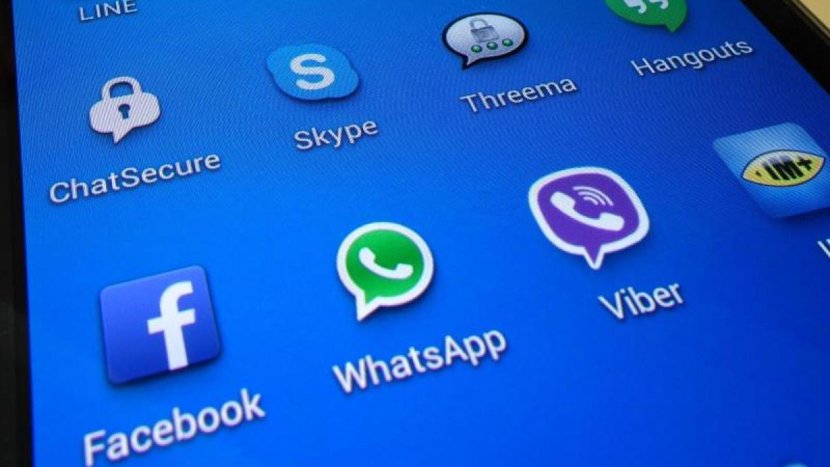 Suche whatsapp bekanntschaften