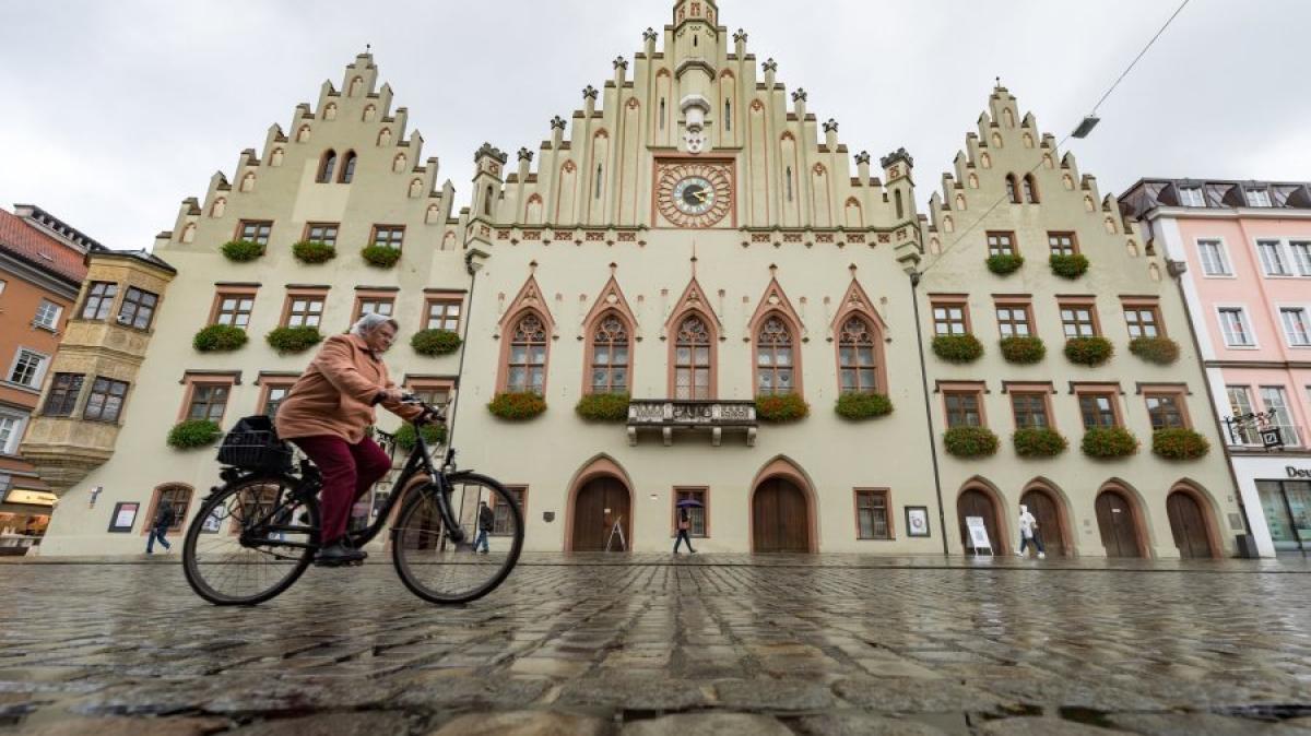Landshut bekanntschaften