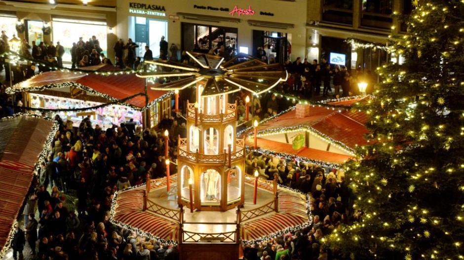 Wann Feiern Die Orthodoxen Weihnachten