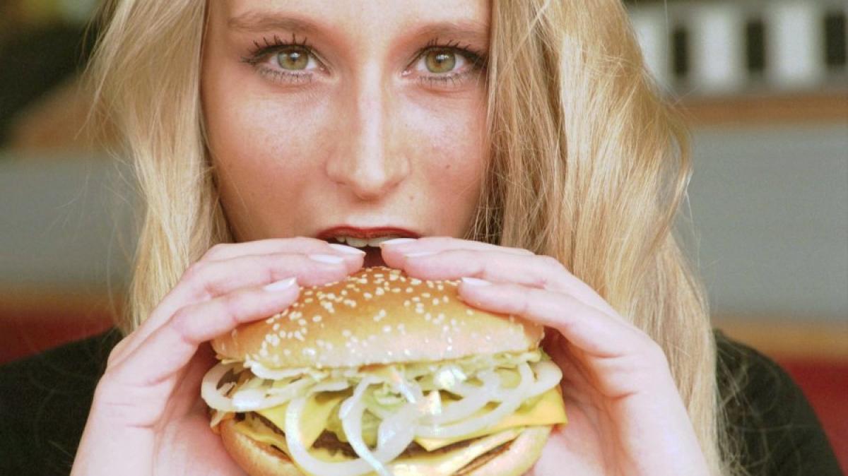 mc donald 39 s und co burger f r daheim fast food ketten machen bei expansion tempo. Black Bedroom Furniture Sets. Home Design Ideas