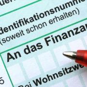 Steuererklärung 2016 Frist Formular Tipps.jpg