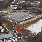 Eisstadion neu lb 5209.jpg