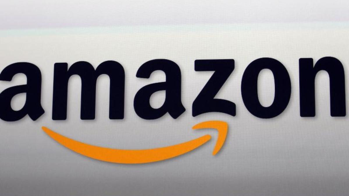 Technik Störung Störungen bei Spotify, Paypal und Amazon ...
