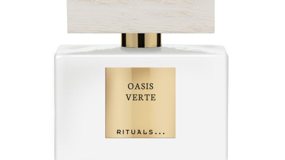 Gut bekannt Kosmetik: Mandarine und frische Wäsche: Parfüm-Trends fürs BE47