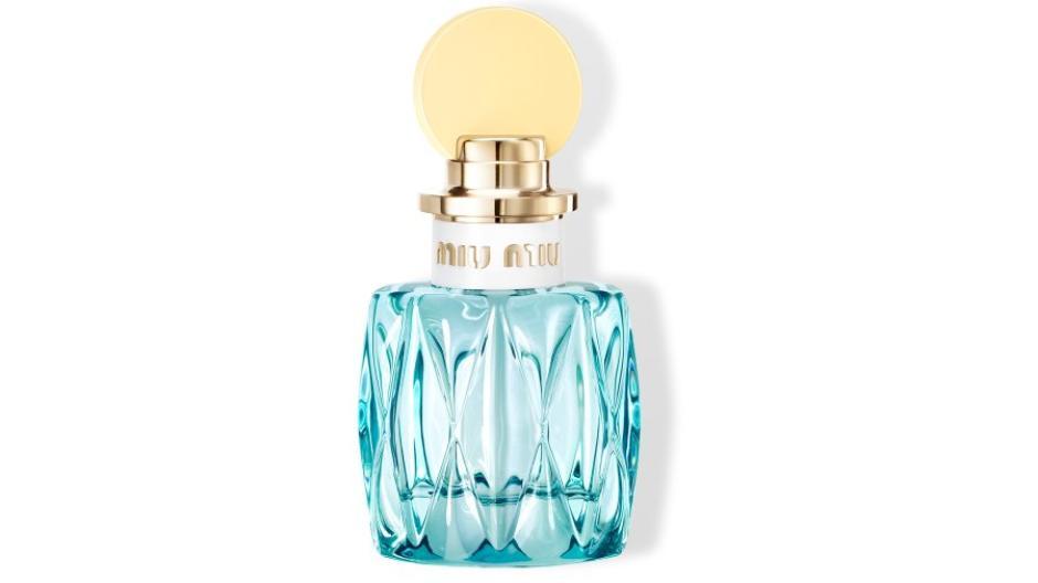 Top Kosmetik: Mandarine und frische Wäsche: Parfüm-Trends fürs HD12
