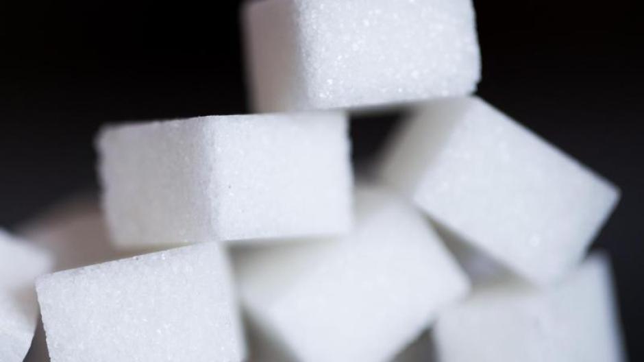 Ernahrung Wie Gefahrlich Ist Zucker Wirklich Wissenschaft