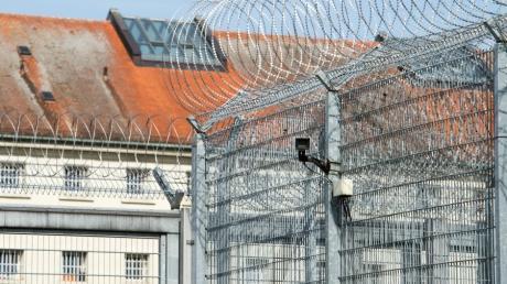 In Bayerns Gefängnissen sitzen 33 Islamisten mit terroristischem Hintergrund.