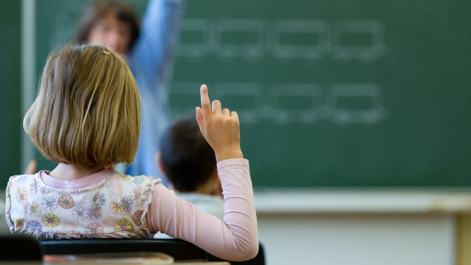 IQ über 130: Hochbegabte Kinder: Wie Eltern sie erkennen und ...