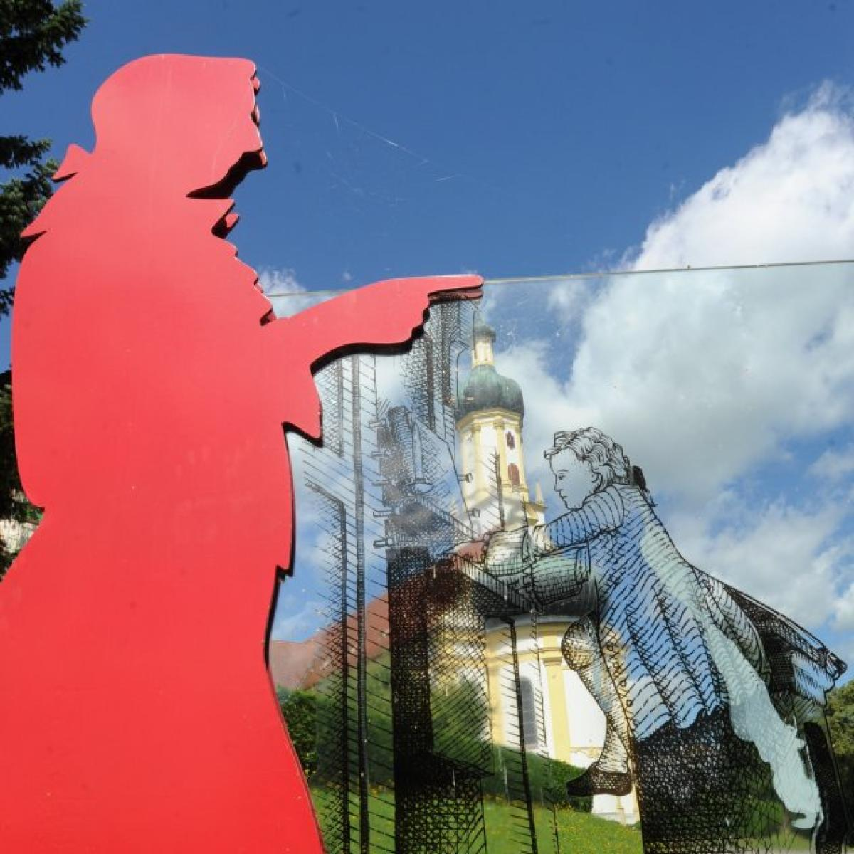 Biberbach single meine stadt - Partnersuche in Bernau bei