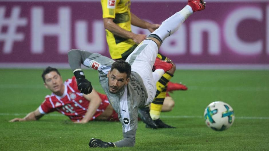 Fussball Live Dfb Pokal Heute Heidenheim Gegen Frankfurt
