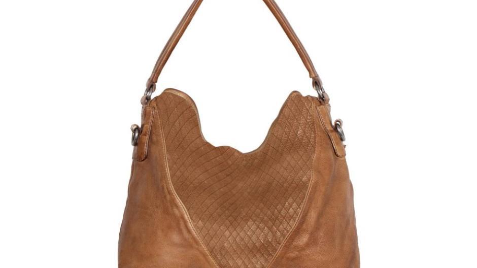 Neues Produkt 05dff 65d13 Mode: Das sind die Handtaschen-Trends für den Winter - Geld ...