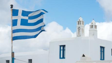 Überholt Griechenland die Türkei? - Das bringt der Reisesommer