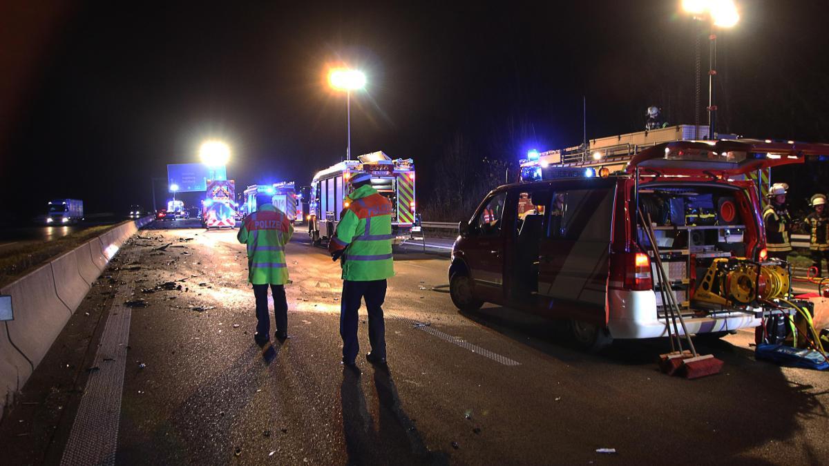 Gemütlich Arbeitsplatz Unfall Berichtsvorlage Ideen - Entry Level ...
