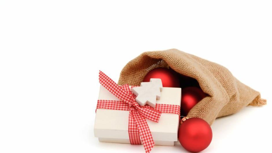 Weihnachtszeit: Wie Unternehmer Geschenke sinnvoll einsetzen ...