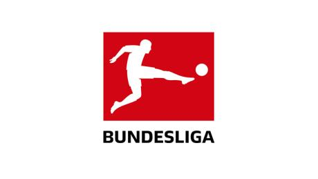 Fc Augsburg Liveticker Fca Bundesliga Liveticker Augsburger