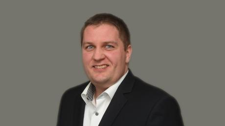 Adrian Bauer.jpg