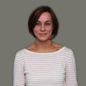 Claudia Stegmann.jpg