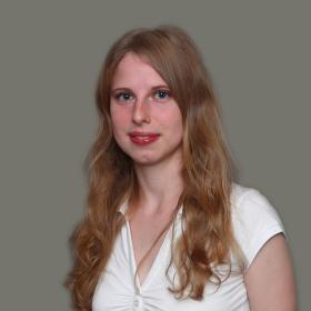 Dorothea Pfaffel.jpg