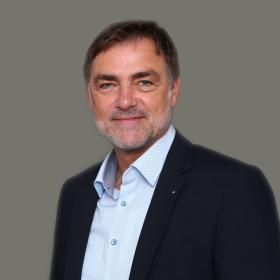Manfred Rinke.jpg