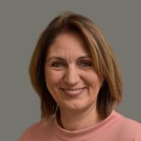 Barbara Würmseher.JPG