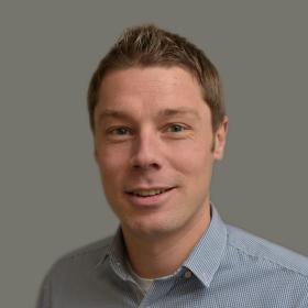 Manuel Wenzel.JPG
